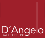 D'Angelo Law Office