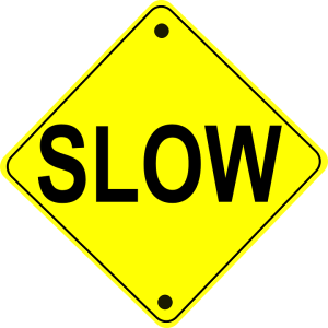 Colorado Highway Safety