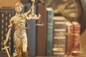 Personal Injury Judgment